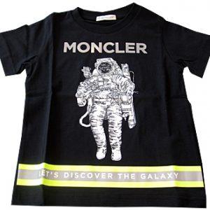 moncler bambino t-shirt 3