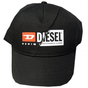 diesel bambino cappello