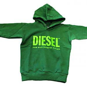 diesel bambino felpa 8