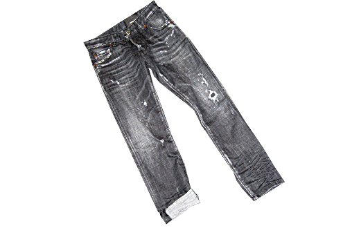 dsquared2 bambino jeans 3