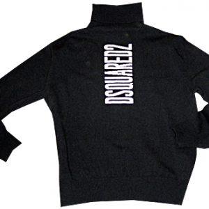 dsquared2 bambino maglione