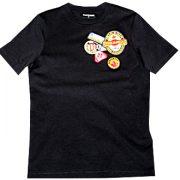 dsquared2 bambino t-shirt 4