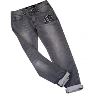 john richmond bambina jeans