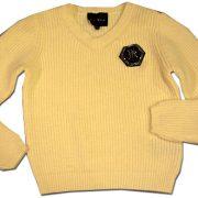 john richmond bambina maglione 3