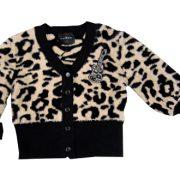 john richmond bambina maglione 4