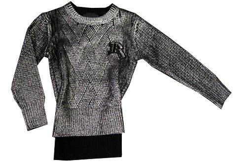 john richmond bambina maglione 5