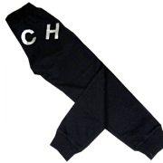 john richmond bambina pantalone felpa 2