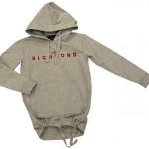 richmond bambina felpa 5