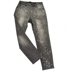 richmond bambina pantalone 2