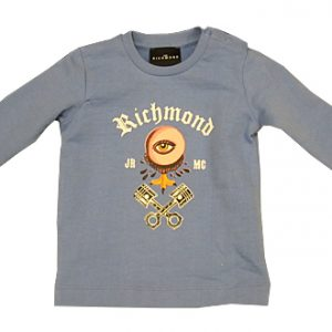 richmond neonata t-shirt