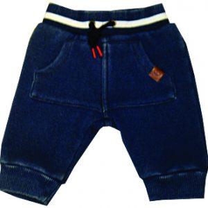 timberland neonato pantalone felpa