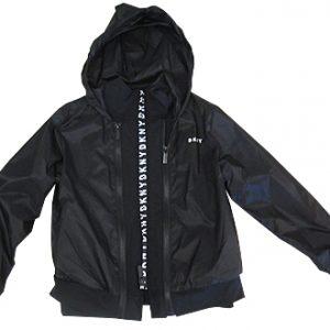 dkny bambina giacca