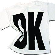 dkny bambina t-shirt