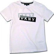 dkny bambina t-shirt 3
