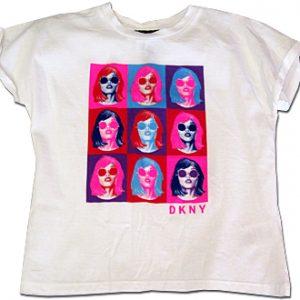 dkny bambina t-shirt 4