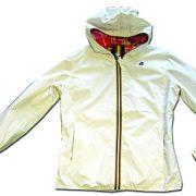 k-way bambina giacca 3