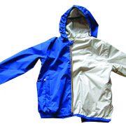k-way bambino giacca