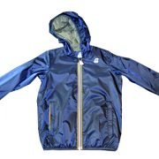 k-way bambino giacca 4