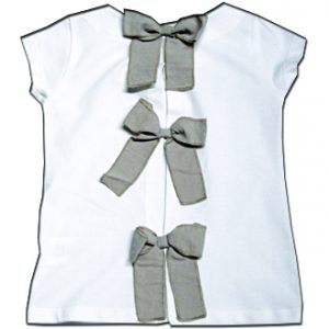 magil bambina t-shirt 2