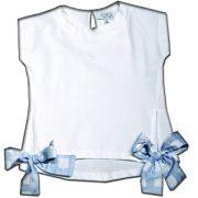 magil bambina t-shirt 3