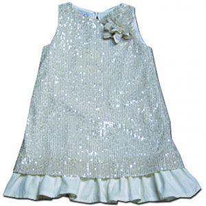 magil bambina vestito
