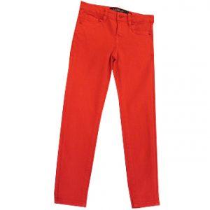 richmond bambina pantalone