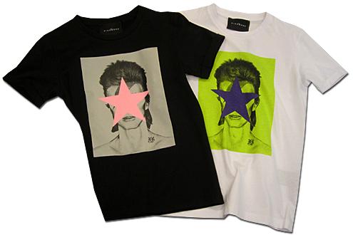richmond bambina t-shirt 2