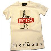 richmond bambina t-shirt 3