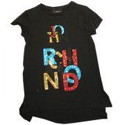 richmond bambina t-shirt 5