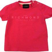 richmond neonata t-shirt