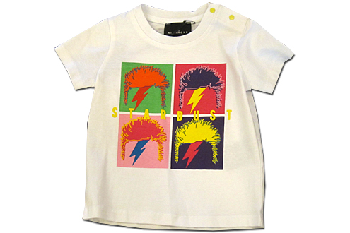 richmond neonata t-shirt 3