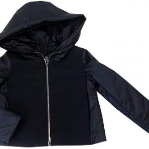 rrd bambina giacca 2