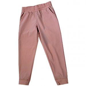rrd bambina pantalone felpa