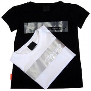 rrd bambina t-shirt
