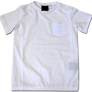rrd bambino t-shirt