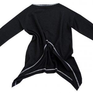 patrizia pepe bambina maglione