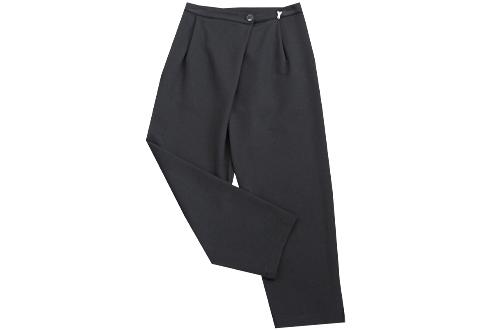 patrizia pepe bambina pantalone
