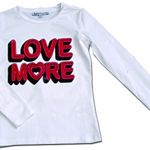patrizia pepe bambina t-shirt 2