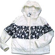 moncler bambina giacca