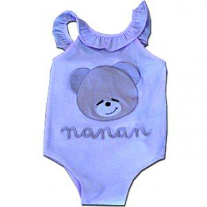 nanan neonata body