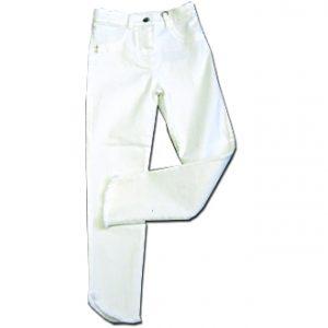patrizia pepe bambina pantaloni