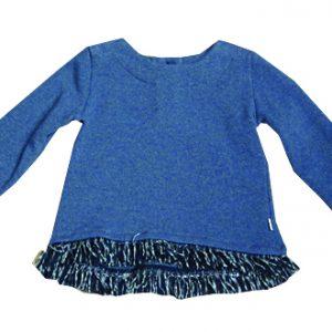 magil bambina maglione 5
