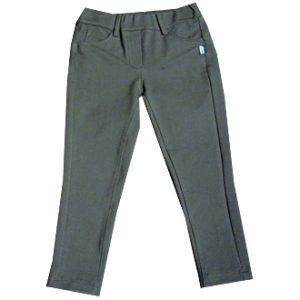 magil bambina pantalone
