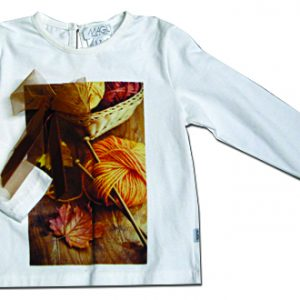 magil bambina t-shirt 8